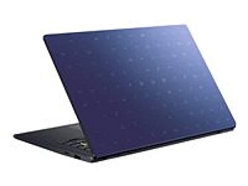ASUS VivoBook 14' FHD Blu Celeron N4020 4GB/64GB eMMC Windows10 E410MA-EK367TS