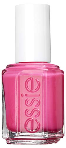 Essie zomercollectie nagellak 628 strike a rose, 13,5 ml