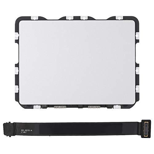 Sensitive Durable Practical Convenient Laptop Parts, Laptop Trackpad, for MacBook Pro 13.3inch A1502 2015