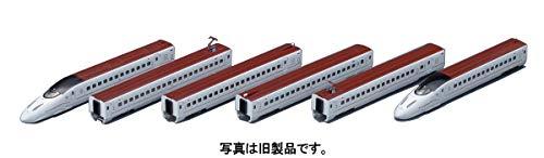 TOMIX Nゲージ 九州新幹線800 1000系セット 98734 鉄道模型 電車