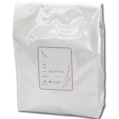 レッドワインリーフティー(赤ぶどう葉茶)(業務用1Kg) 赤ブドウ葉茶乾燥 レッドグレープリーフティー 赤葡萄葉茶
