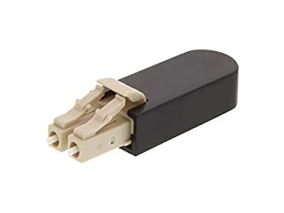 Networx Fiber Optic Loopback Adapters