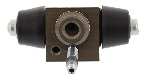 Mapco 2276 Radbremszylinder hinten