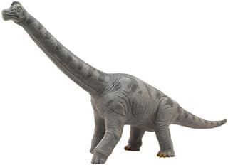 ブラキオサウルス ビニールモデル プレミアムエディション(FD-354)