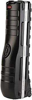 SKB Cases ATA Deluxe Standard Wheeled Golf Bag Travel Case