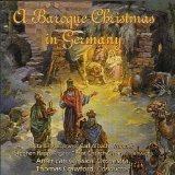 A Baroque Christmas in Germany (US Import)