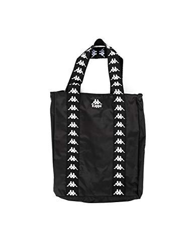 Kappa Banda Anim Bag, Bolso de viaje