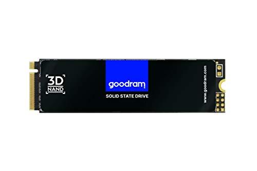 Goodram SSD 256 GB PX500 NVME PCIE Gen 3 X4