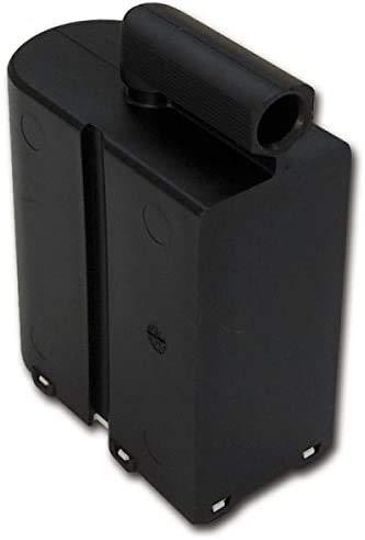 DOMENA Kit di 3 cartucce anticalcare di tipo A 500970812