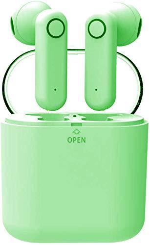 yobola Auriculares Bluetooth, Auricular...