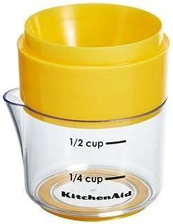 KitchenAid 鸡蛋分离器,带壳裂头