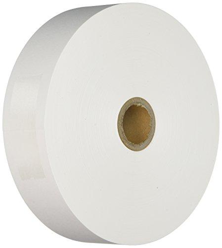 GE Whatman 3001–652Stufe 1CHR Zellstoff-Chromatographie Papier Rolle, 4cm Breite, 100m Länge