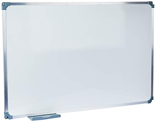 Quadro Branco UV, Stalo, 9360, 90 x 60 cm
