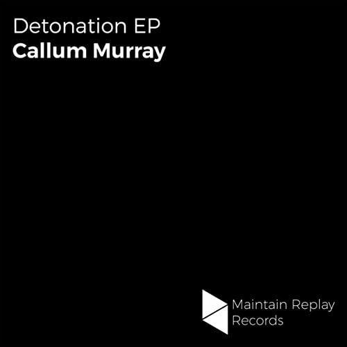Callum Murray
