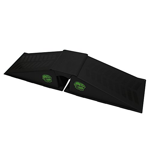Ten Eighty Micro Flybox Launch Ramp Set