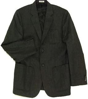 Best liz claiborne jackets for men Reviews