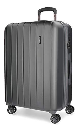 Movom Wood 5319262 – La mejor maleta mediana