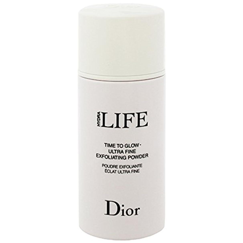 放つ鎮静剤色クリスチャンディオール Christian Dior ライフ ポリッシュ パウダー 40g 【並行輸入品】