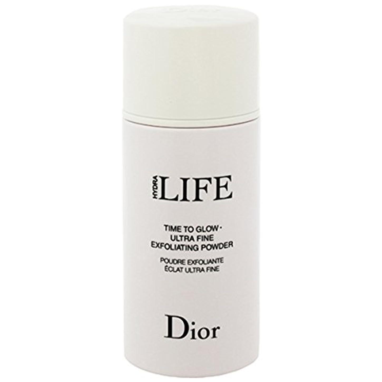 一部大きさサドルクリスチャンディオール Christian Dior ライフ ポリッシュ パウダー 40g 【並行輸入品】