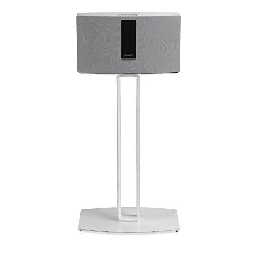 SoundXtra Standfuß für Bose SoundTouch 30 weiß