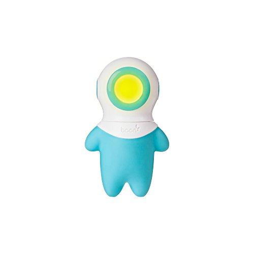 Boon MARCO Light-up Toddler Sens...