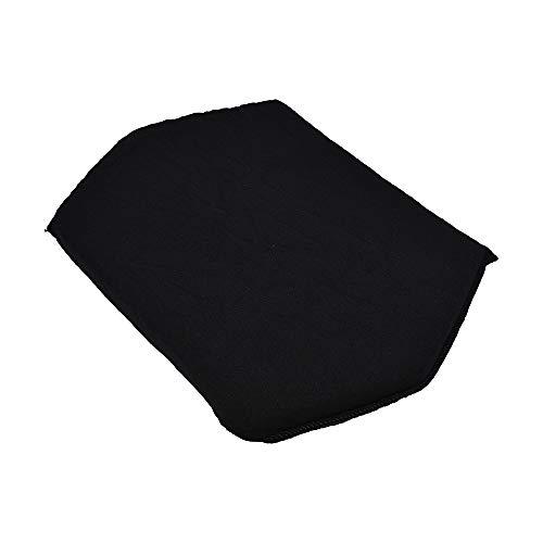 IKEA / Whirlpool Filtre à charbon AllSpares 480122101068 / NYTTIG FIL 700 / AMC025