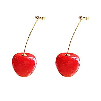 kakyoin earrings