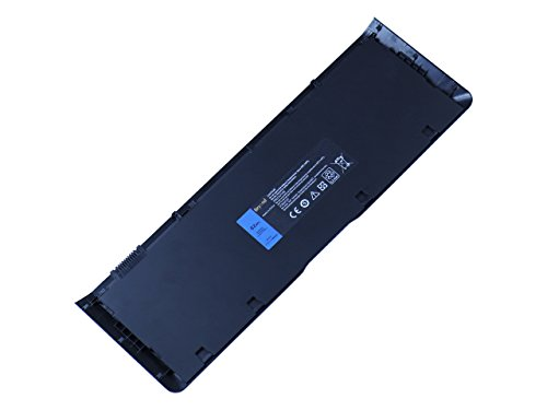 Replacement BEYOND Battery for DELL Latitude 6430u Ultrabook Series, DELL 312-1424 312-1425, DELL 6FNTV 7HRJW 7XHVM 9KGF8 TRM4D XX1D1. [11.1V 5600mAh, 12 Months Warranty]