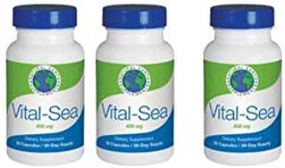 Best earth natural supplements Reviews