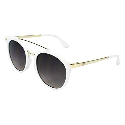 Gafas de Sol Mujer Guess GU75325221F (ø 52 mm)   Gafas de sol Originales   Gafas de sol de Mujer   Viste a la Moda