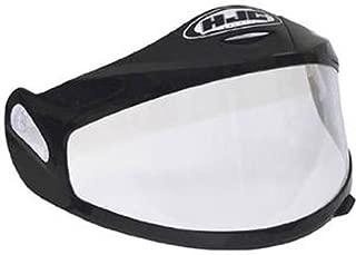 HJC CL-MAX 2/is-MAX BT HJ-17 Dual Lens Snow Shield Clear