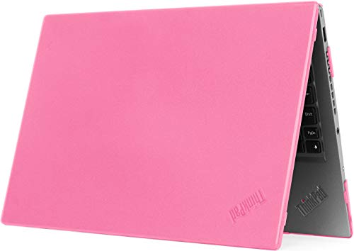 mCover Hard Shell Case voor 14