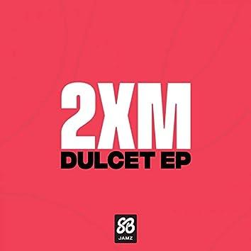 Dulcet - EP