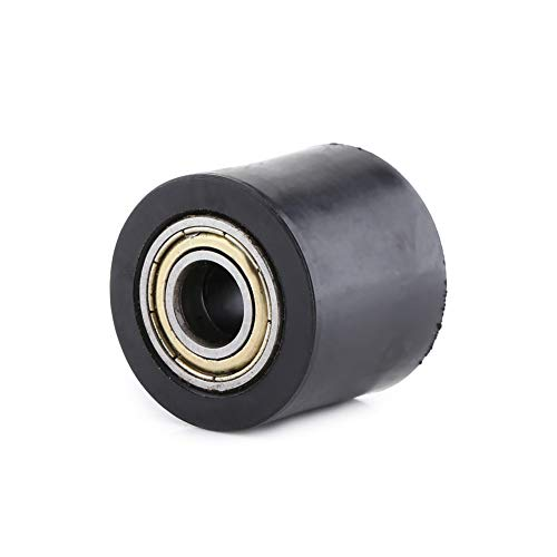 Dioche - Interruptor hidráulico de presión de freno, tensor de cadena de...