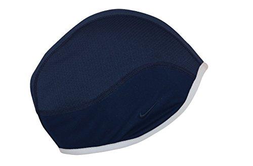Nike Sphere Dry Thermal Skullcap Bonnet/Casquette - Taille Unique