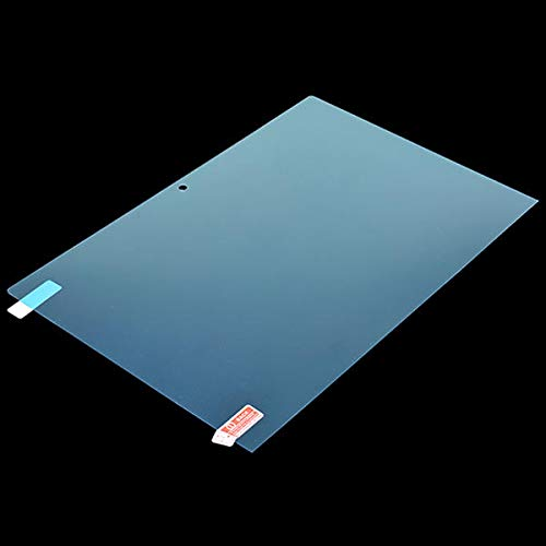 feilai Tablet Accessories Nano Explosion Proof Protector de pantalla para Book Tablet