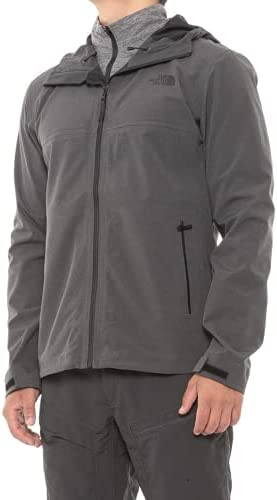 The North Face Men's Barr Lake Jacket