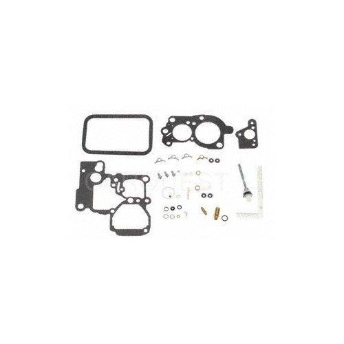 Standard Motor Products 1476 Carburetor Kit