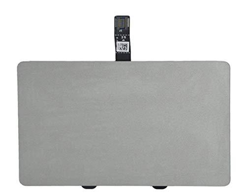 TB Nieuwe Trackpad Touchpad met Kabel Voor MacBook Pro 13