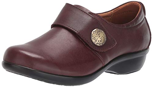 Top 10 best selling list for katz tan character shoes