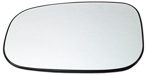 TarosTrade 57-8520-L-51367 Cristal De Retrovisor