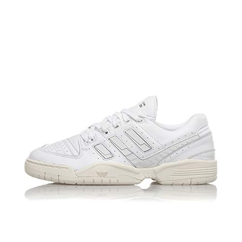 Adidas Torsion Comp Home of Classics EE7375 White (US.8.5 - White)