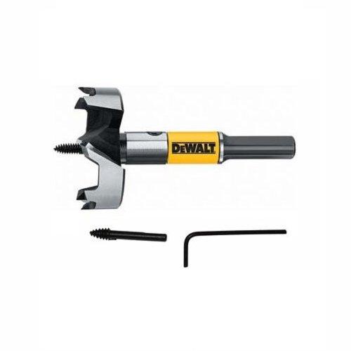 Dewalt DT4577-QZ Self-Feed Drill Bit, 32mm