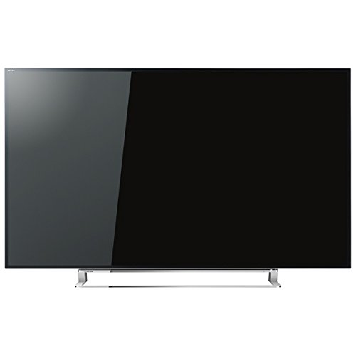 東芝 58V型 4K対応 液晶 テレビ REGZA 58Z10X