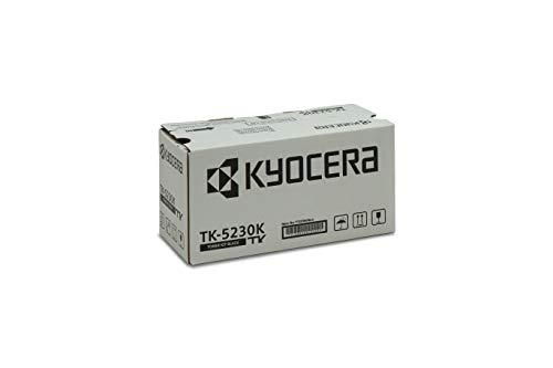 Kyocera TK-5230K Original...