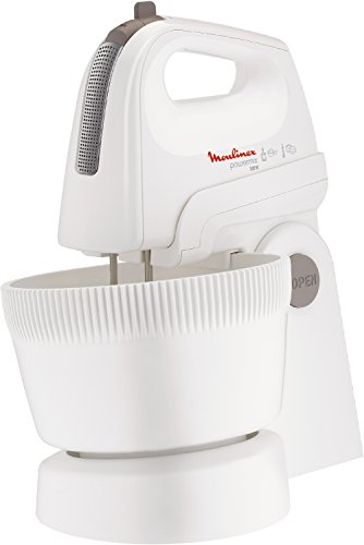 Moulinex HM615110