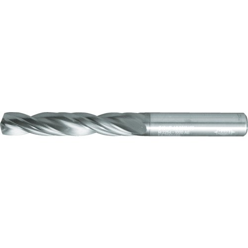 マパール MEGA-Drill-Reamer(SCD200C) 外部給油X5D SCD200C-0700-2-4-140HA05-HP8357224 486-8251 超硬コーティングドリル