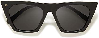 """PRIVÉ REVAUX""""Victoria"""" Designer Sunglasses"""