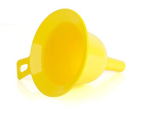 Kimmel Trichter Ø 120, Kunststoff, 120 mm