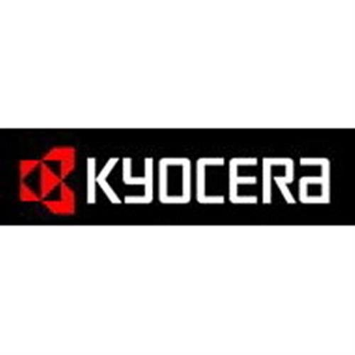 Kyocera PB 315 Base d'imprimante